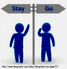 Stay of Proceedings