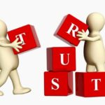 Trusts: The Certainty of Intention