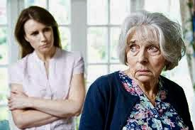 Wills Variation: Court Criteria Between Disinherited Adult Children and Second Spouses