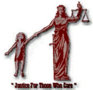 Testamentary Capacity and Lay Witnesses