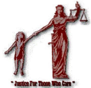 Parens Patriae Jurisdiction of the Courts