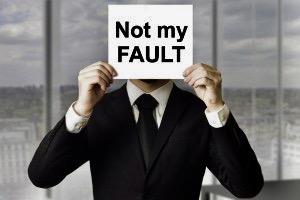 Trustee Act: Trustees Breach of Trust Excused