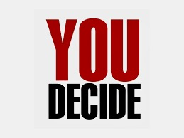 Executor/Trustee Must Decide and Not Delegate
