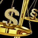 Determining Legal Fees When No Retainer Agreement is Present