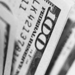 Personal Court Costs Awarded Against Lawyer - Disinherited