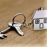 Occupational Rent - Competing Damages Between Co-Owners