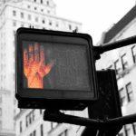 Revocation of Wills Post WESA - Disinherited