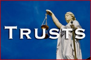 Beneficiary Trusts in Leasehold Estates