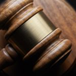 Executor Personally Liable for Court Costs