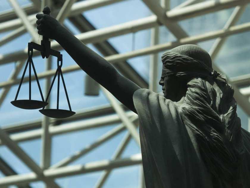 Ian Mulgrew: As if Death Weren't Bad Enough — Fraudulent Wills