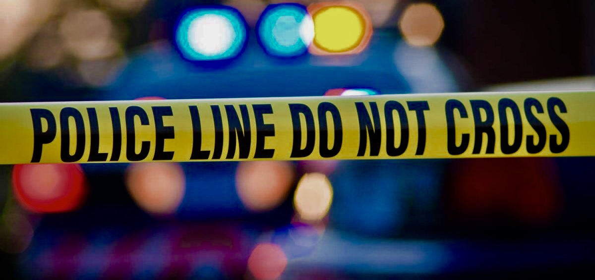 Life Insurance Denied For Criminal Activity