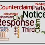 Amending Pleadings