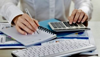 Power of Attorney Compensation