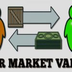 Trustees Must Sell For Market Value
