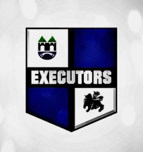 All About Executors and Administrators