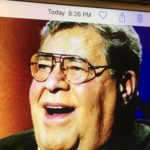 Jerry Lewis and Wills Variation