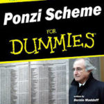 Fraudulent Conveyances – Ponzi Schemes