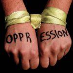 Oppression Actions of Minority Shareholders