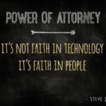 Power of Attorney Abuse | Disinherited | Estate Litigation