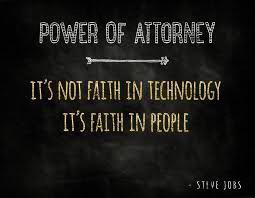 Power of Attorney Abuse | Disinherited | Estate Litigation