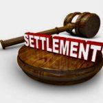 Enforcing/Interpreting Settlements