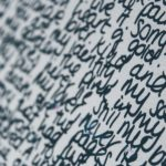 Interpreting the Ambiguous Will - Disinherited