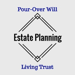 "S.58 WESA Does Not Apply to Wills With ""Pour Over"" Revocable Trusts"