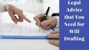 25 Tips for Drafting a Will | Disinherited Estate Litigation Vancouver