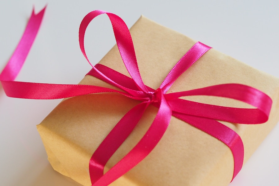 Loan or Gift Amongst Families - Disinherited