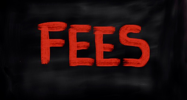 Probate Fees and Capital Gains Taxes | Disinherited Vancouver