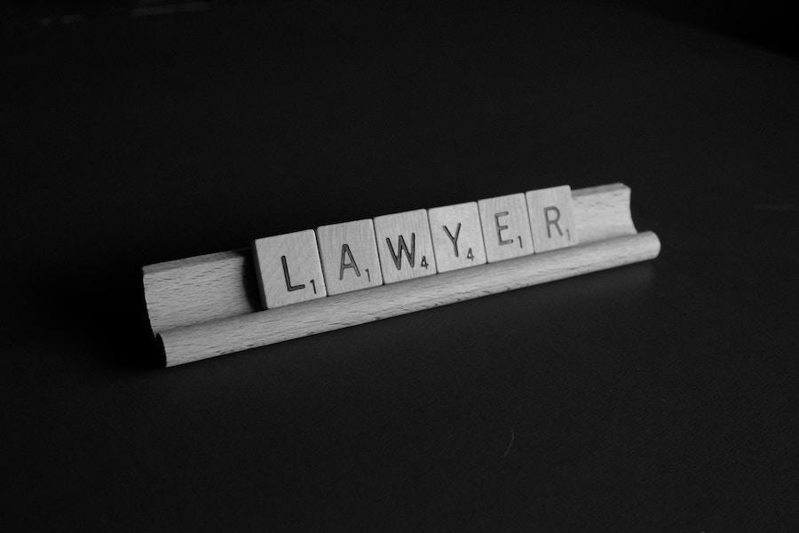What Constitutes Practicing Law