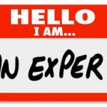 The Expert Witness   Disinherited Vancouver Estate Litigation