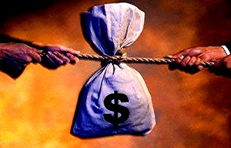 Court Finds Gift Over Resulting Trust | Disinherited Vancouver