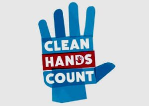 The Doctrine of Clean Hands