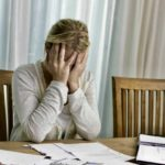 Spousal or Child Support After Death