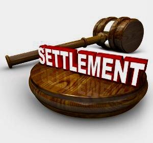 Enforcing Settlements and Settler's Remorse | Disinherited