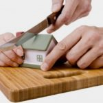 Division of Family Assets and Debt | Disinherited Vancouver Estate Lawyer