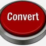 Converting a Petition to an Action | Disinherited Vancouver