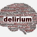 Delirium and Mental Capacity | Disinherited Vancouver Estate Litigation