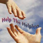 Charitable Purpose Trusts | Disinherited Vancouver Estate Litigation