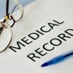 Medical Records Admissible As Business Records | Disinherited