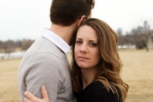 Termination of a Marriage-Like Relationship