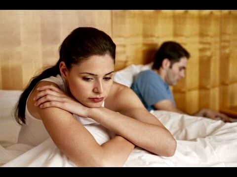 Marriage Annulment For Non-Consummation