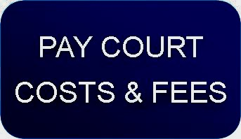 Special Costs NOT Awarded in Losing Undue Influence Claim