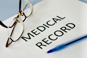 Executor Ordered to Produce Deceased's Medical Records