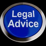 Legal Advice and Undue Influence