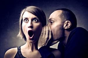 Secret Trust Based on Verbal Instruction of Deceased