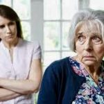 Wills Variation: Moral Duty of Long Time Spouses