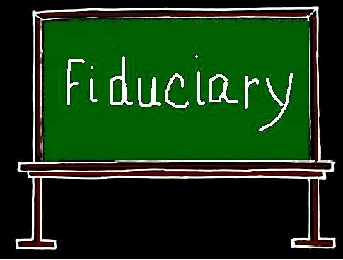 Trustee Disclosure to Beneficiaries