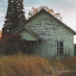 Wills Variation: Estrangement/Neglect
